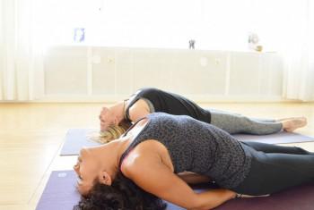 DSC_0367_yoga